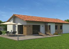 maison ossatures bois natireo vue1 natilia