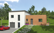 maison ossature bois naticea vue1 natilia