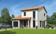 maison ossature bois natifae bardage crepis av natilia