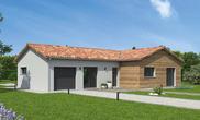 maison ossature bois natilys 4pans av natilia