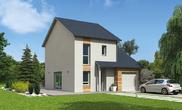 maison ossature bois natiming 70 vue3 bois 3ch natilia