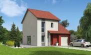 maison ossature bois natiming tp01 hr natilia
