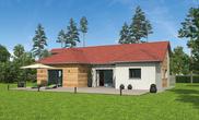 maison ossature bois natimoe platesrouges ar1 natilia