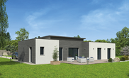 maison ossature bois natitoa vue3 natilia