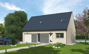 maison ossature bois nativio 70 vue1 natilia