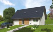 maison ossature bois nativio bac vue1 natilia 1