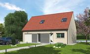 maison ossature bois nativio tp 1 natilia