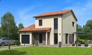 maison ossatures bois natifae vue1 natilia 2