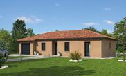 maison ossatures bois natigaoc vue1 natilia