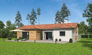 maison ossatures bois natimoe vue1 natilia 1