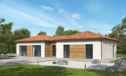 maison ossatures bois nativie vue1 natilia