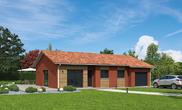 maison ossatures bois natizen vue3 natilia