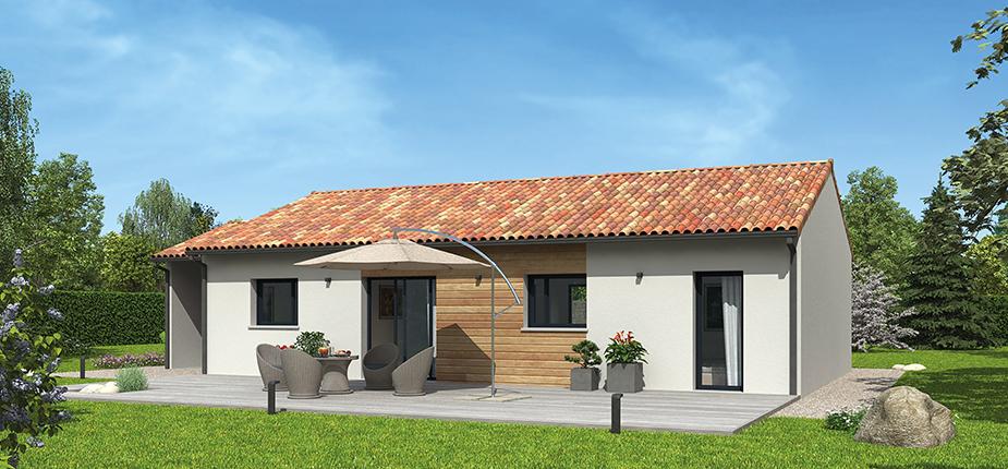 maison ossature bois natibao ar1 natilia 2