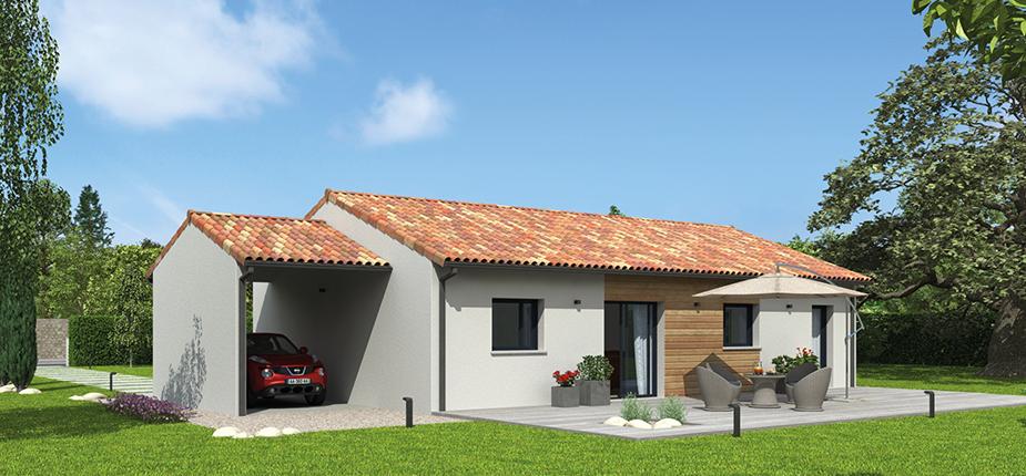 maison ossature bois natibao ar2 natilia 2