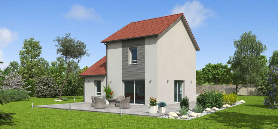 refection toiture formalites nantes devis maison bois. Black Bedroom Furniture Sets. Home Design Ideas