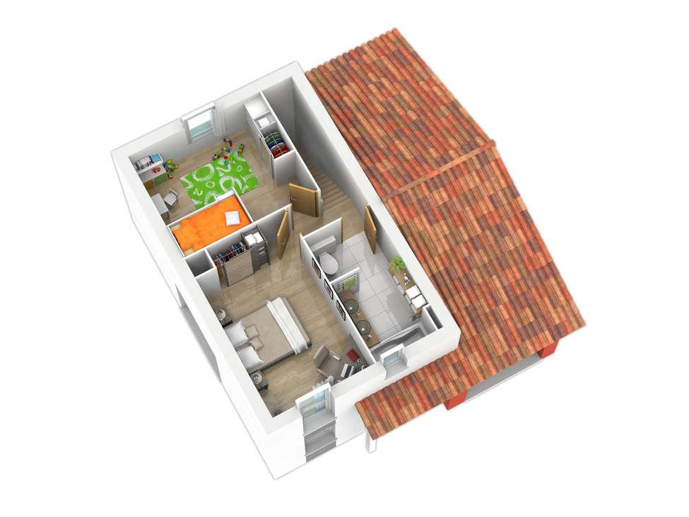 natiming etage01 3ch 4