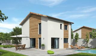 L'orientation de maison idéale pour faire des économies d'énergie