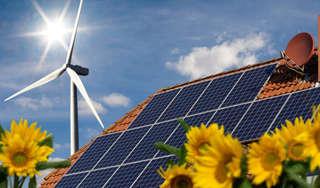 Transition énergétique, où en est la France ?
