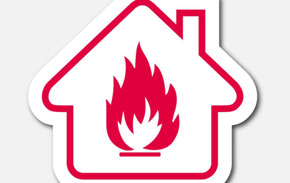 normes incendie maison bois 1