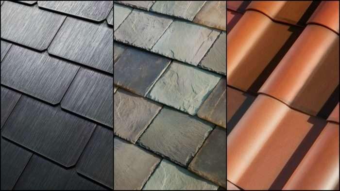 solar roof tuiles min 700x394