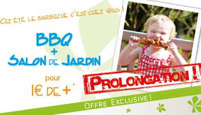1503 banniere opeco bbq prolongation 2 2