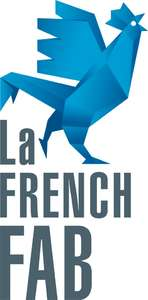 french fab industrie franc aise