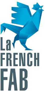 logo french fab jpg