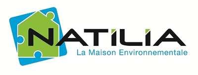 logo natilia signature
