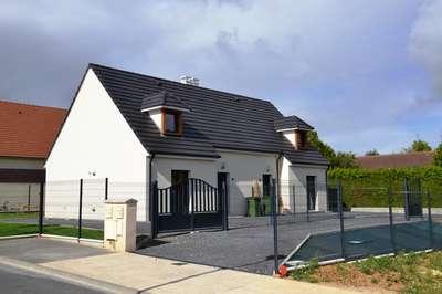 maison ossature bois norme pmr locatif jpg