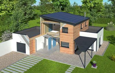 hors d 39 eau hors d 39 air en 3 jours natilia annecy. Black Bedroom Furniture Sets. Home Design Ideas