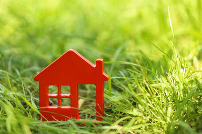 natilia maison ecologique