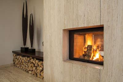 nouvelles solutions chauffages maison