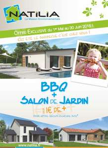 promotion barbecue salon de jardin natilia vertical jpg