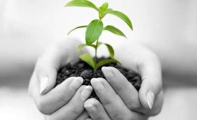 proteger l environnement 17 44 crop e1430923987991