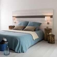 tete de lit blanc brutbis220 220x220