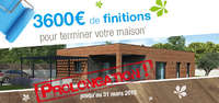 banniere opeco pack finitions natilia prolongation