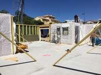 bonnes raisons construire maison bois 2