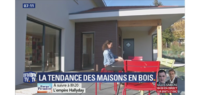capture video bfmtv png 1