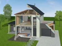 constructeur maison gap