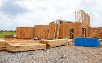 construction maison ossature bois natilia amiens