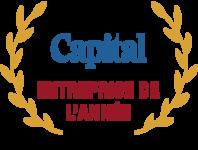 fanion capital vf web 2