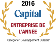 fanion capital vf web