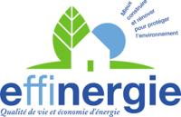 label effinergie