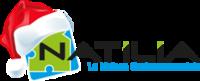 logo nat noel