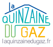 maison natilia grdf quinzaine du gaz