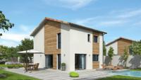 maison ossature bois natirane ar natilia 1