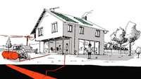 maison bepos natilia 1
