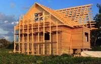 maisons bois avantages