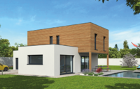 naticube bacacier maison bois ecologique