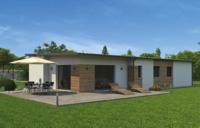 natilia etape construction maison ossature bois